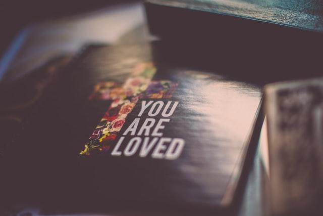 Biblical Love - Page 2 - Jesus Lives