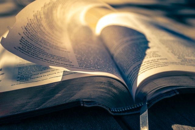 A Phil Fischer Devotional: Dwelling In Christ - Jesus Lives