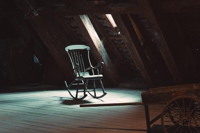 A Phil Fischer Devotional: Waiting on God - Jesus Lives