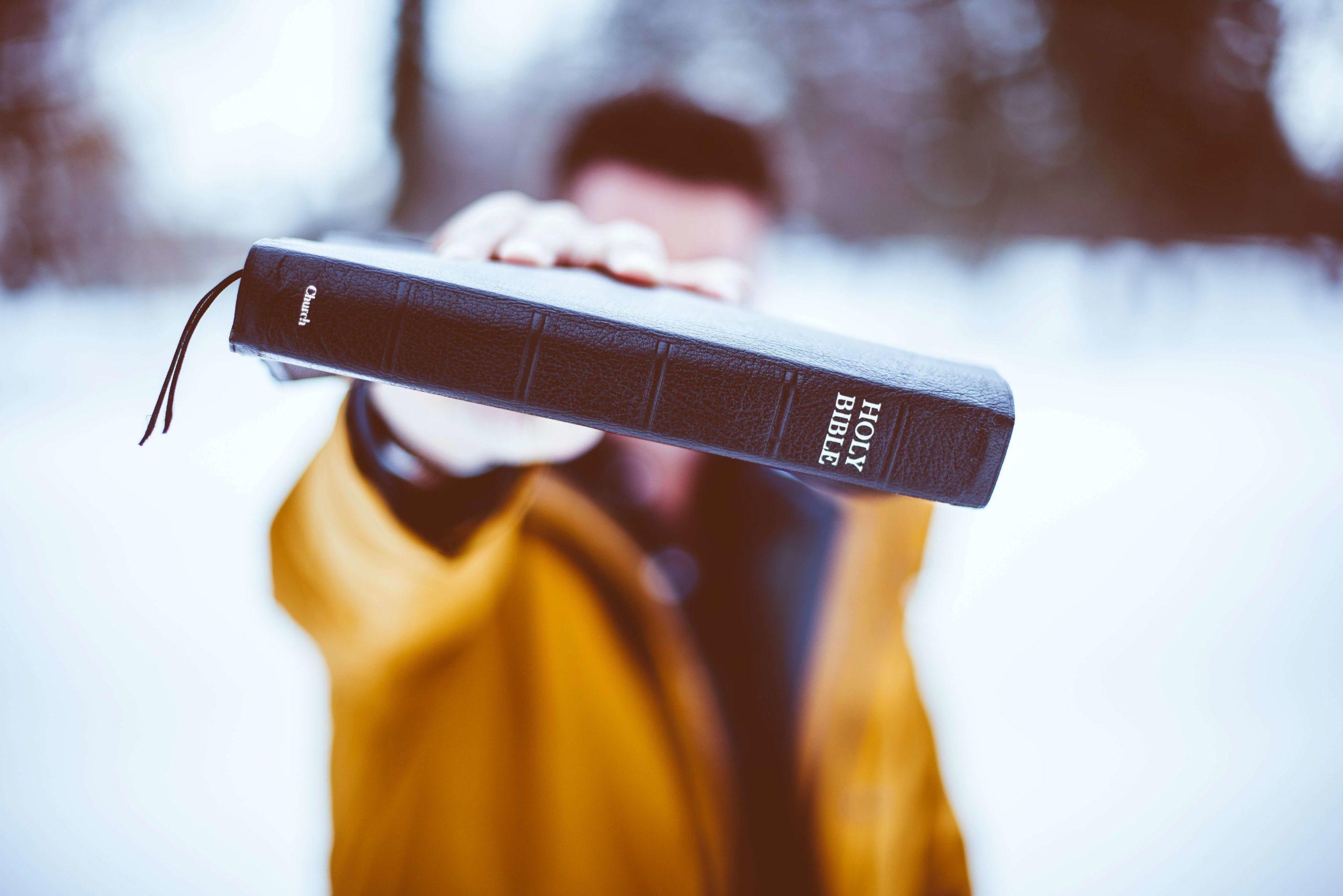 A Phil Fischer Devotional: The Gospel Of Jesus Christ - Jesus Lives