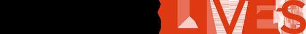 Jesus Lives Logo